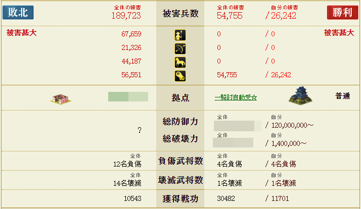f:id:masaixa2019:20210801233833p:plain