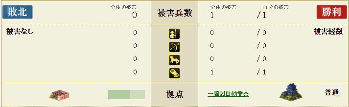 f:id:masaixa2019:20210801233911p:plain