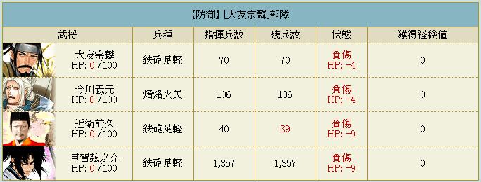 f:id:masaixa2019:20210801233938p:plain