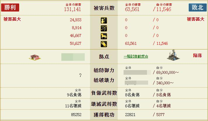 f:id:masaixa2019:20210801234009p:plain