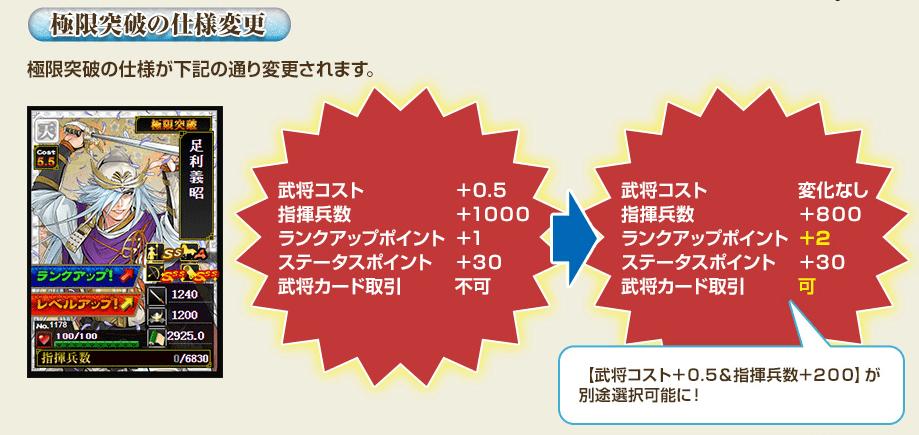 f:id:masaixa2019:20210803150151p:plain