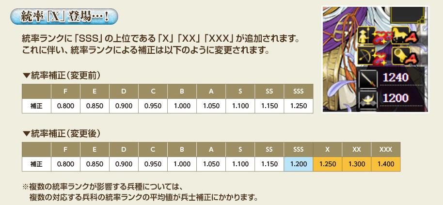 f:id:masaixa2019:20210803150225p:plain