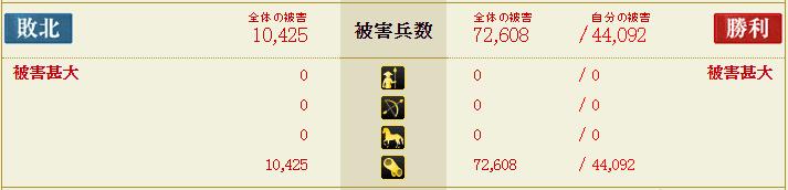 f:id:masaixa2019:20210918014618p:plain