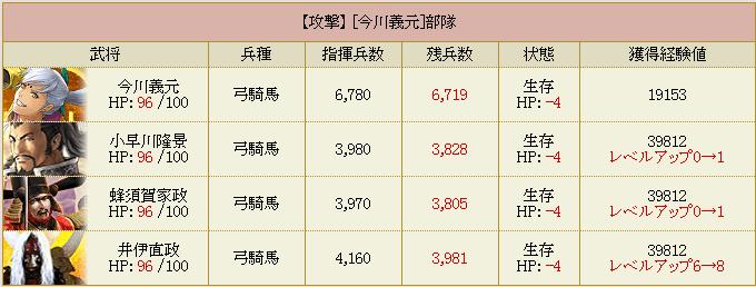 f:id:masaixa2019:20210918062003p:plain