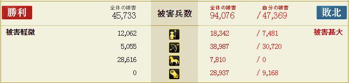 f:id:masaixa2019:20210918062728p:plain