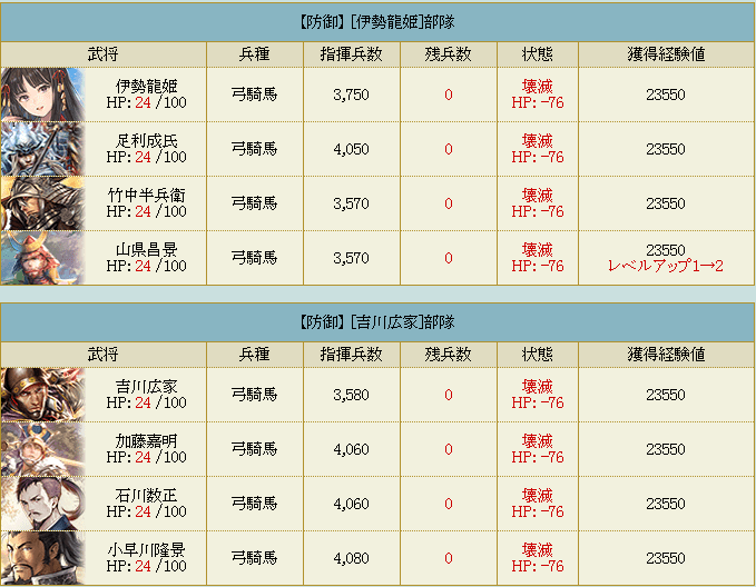 f:id:masaixa2019:20210918063132p:plain