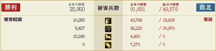 f:id:masaixa2019:20210918063741p:plain