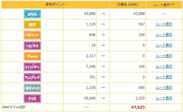 f:id:masajan:20170212165153j:plain