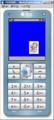 20090710115758
