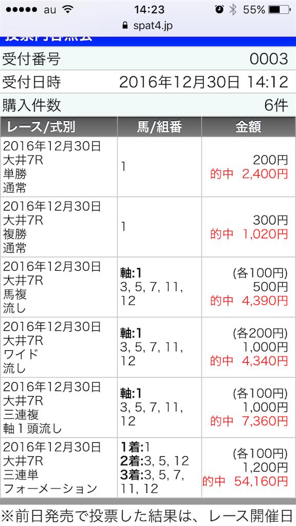 f:id:masakado1:20161230225550p:image