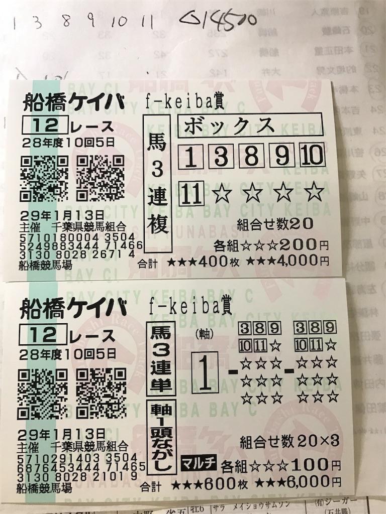 f:id:masakado1:20170113192435j:image