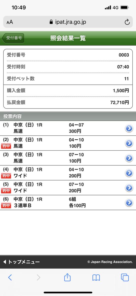 f:id:masakado1:20200918201256p:plain