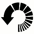 f:id:masakahontoni:20200225165100j:plain