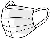 f:id:masakahontoni:20200505072656j:plain