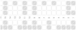 f:id:masakahontoni:20210211181500j:plain
