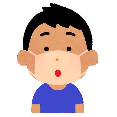 f:id:masakamama:20210401075803j:image