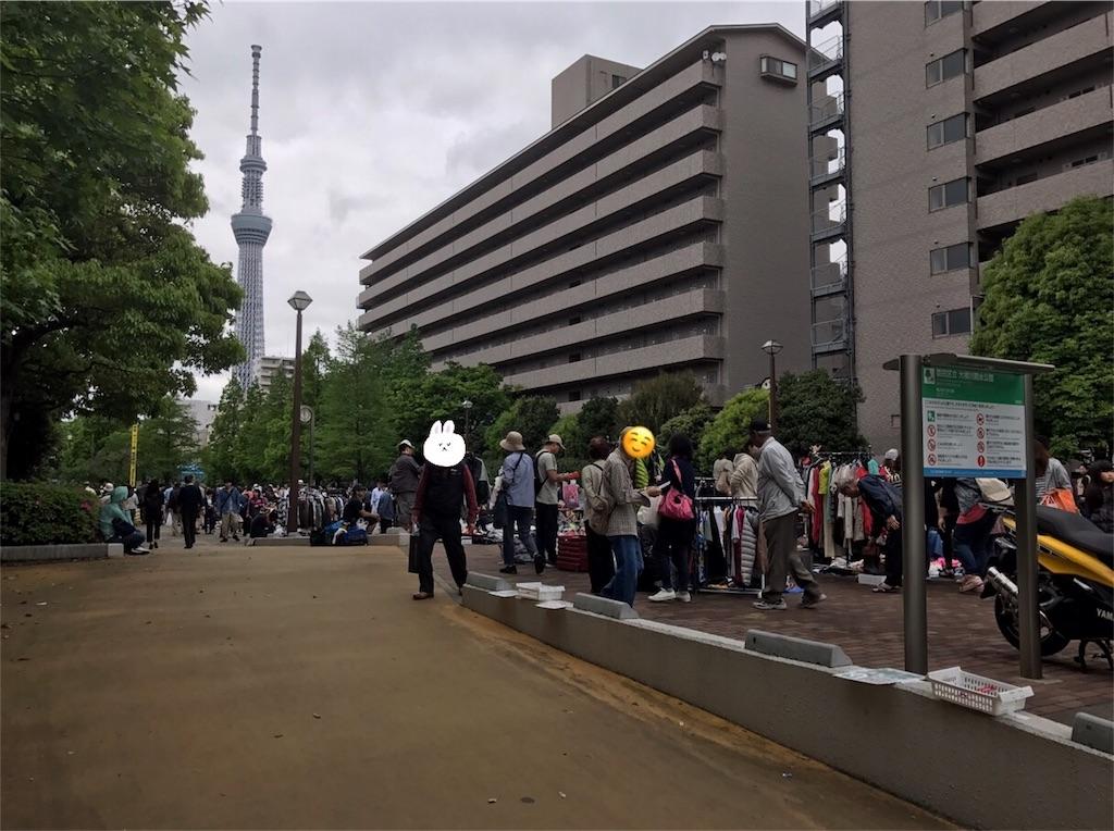 f:id:masakazu212:20170514160437j:image