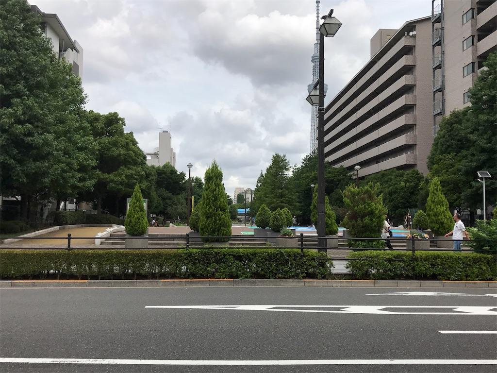 f:id:masakazu212:20170729114551j:image