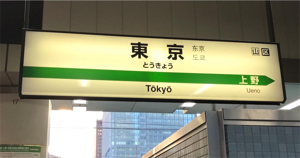 f:id:masakazu212:20170806174947j:image