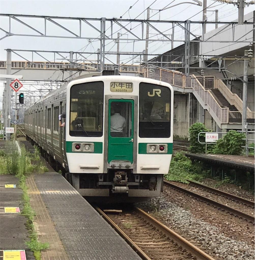 f:id:masakazu212:20170807182147j:image