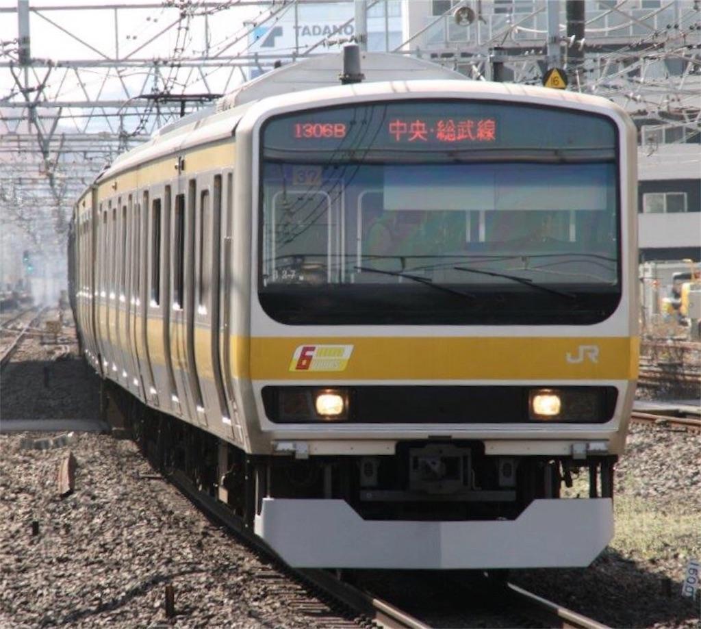 f:id:masakazu212:20180401214649j:image