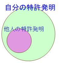 f:id:masakazu_kobayashi:20200623185622p:plain