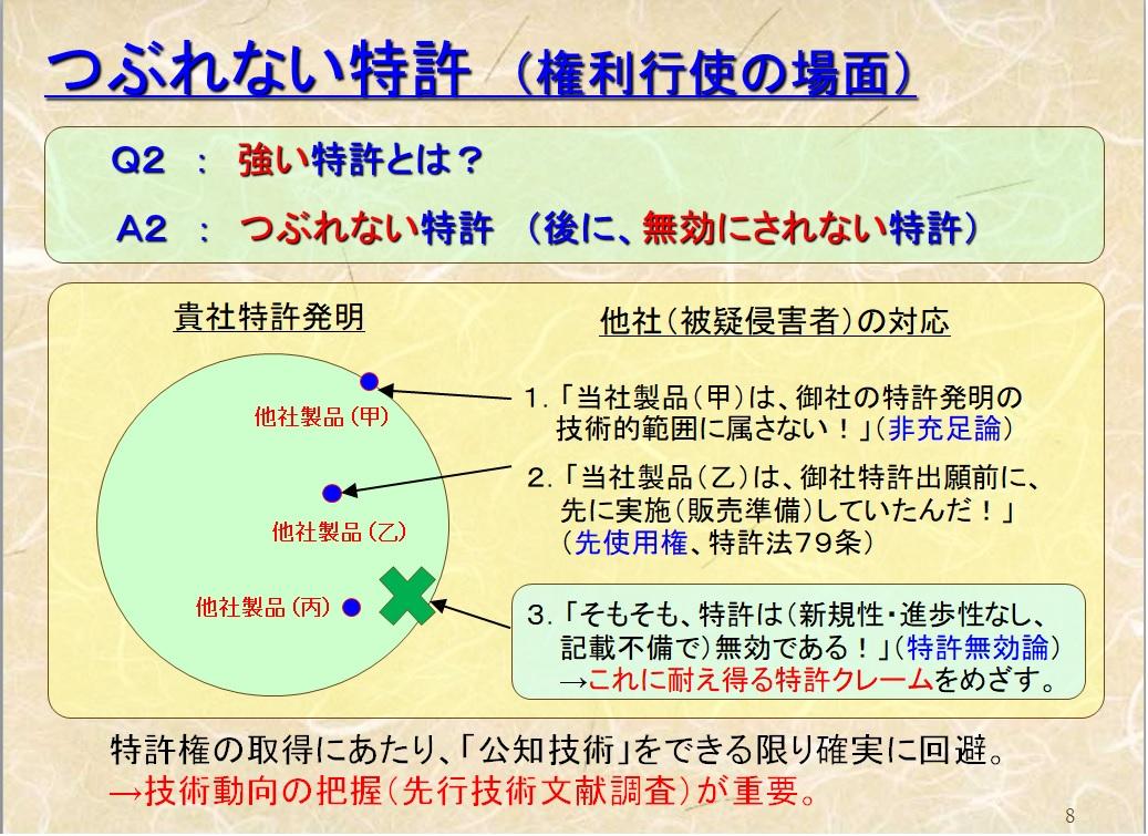 f:id:masakazu_kobayashi:20200627173239j:plain