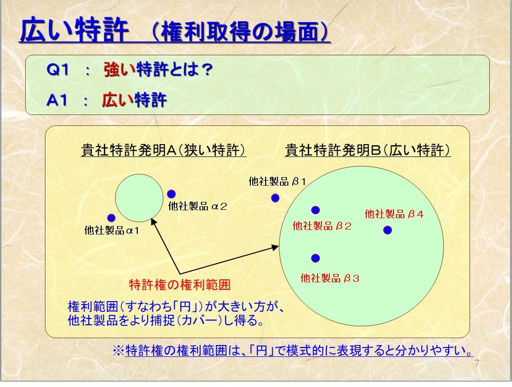 f:id:masakazu_kobayashi:20200627173312j:plain