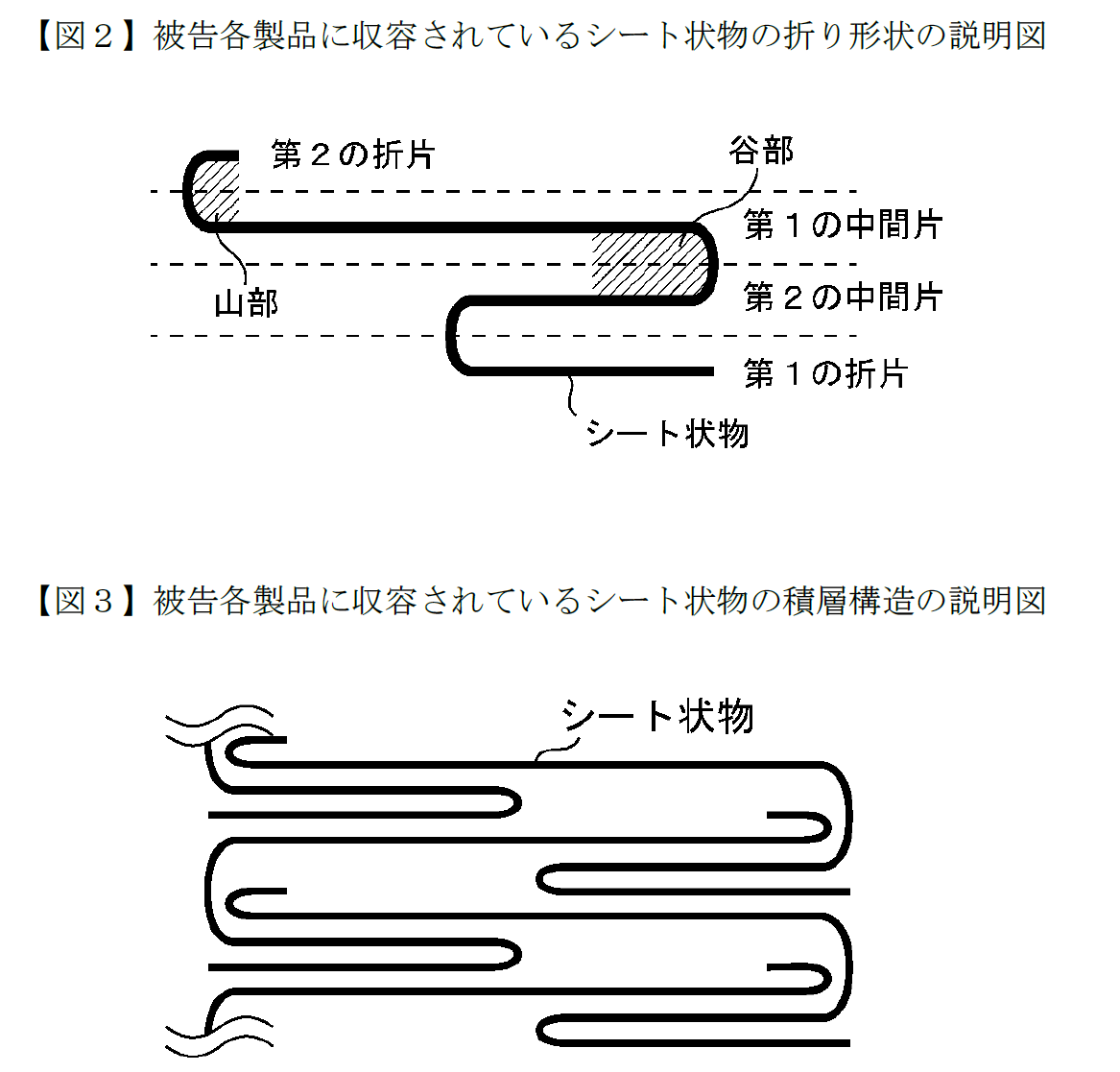 f:id:masakazu_kobayashi:20200628204616p:plain