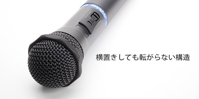 f:id:masakazu_kobayashi:20200720213917j:plain