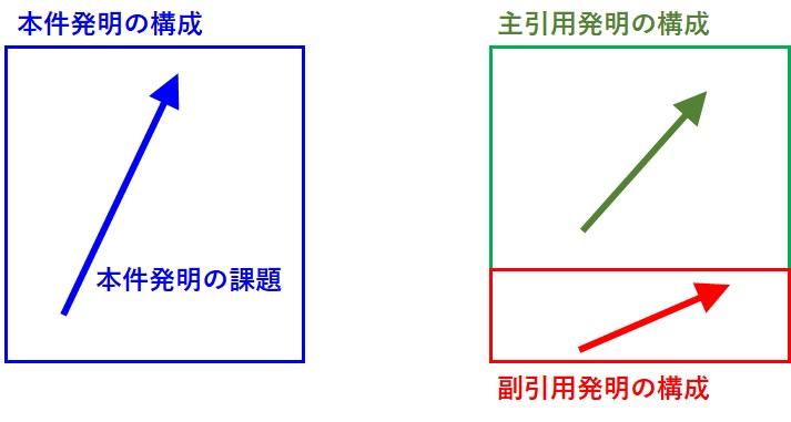 f:id:masakazu_kobayashi:20200901211818j:plain