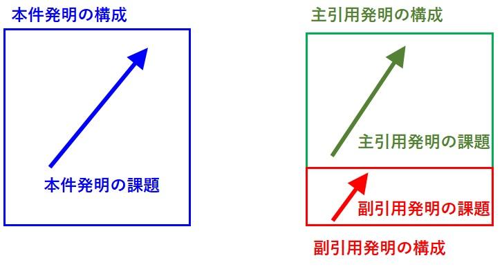 f:id:masakazu_kobayashi:20200911185803j:plain