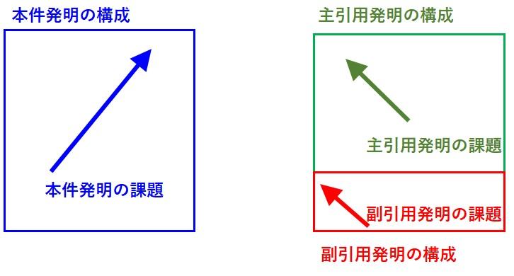 f:id:masakazu_kobayashi:20200911192516j:plain