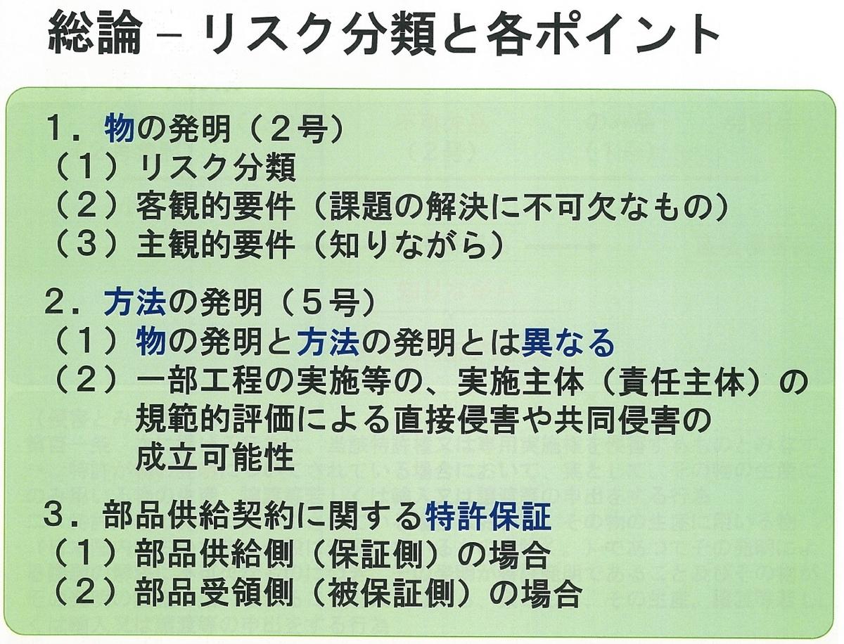 f:id:masakazu_kobayashi:20201016190346j:plain