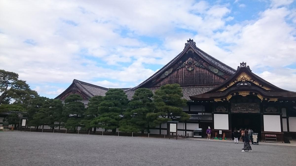 f:id:masakazu_kobayashi:20201120203337j:plain