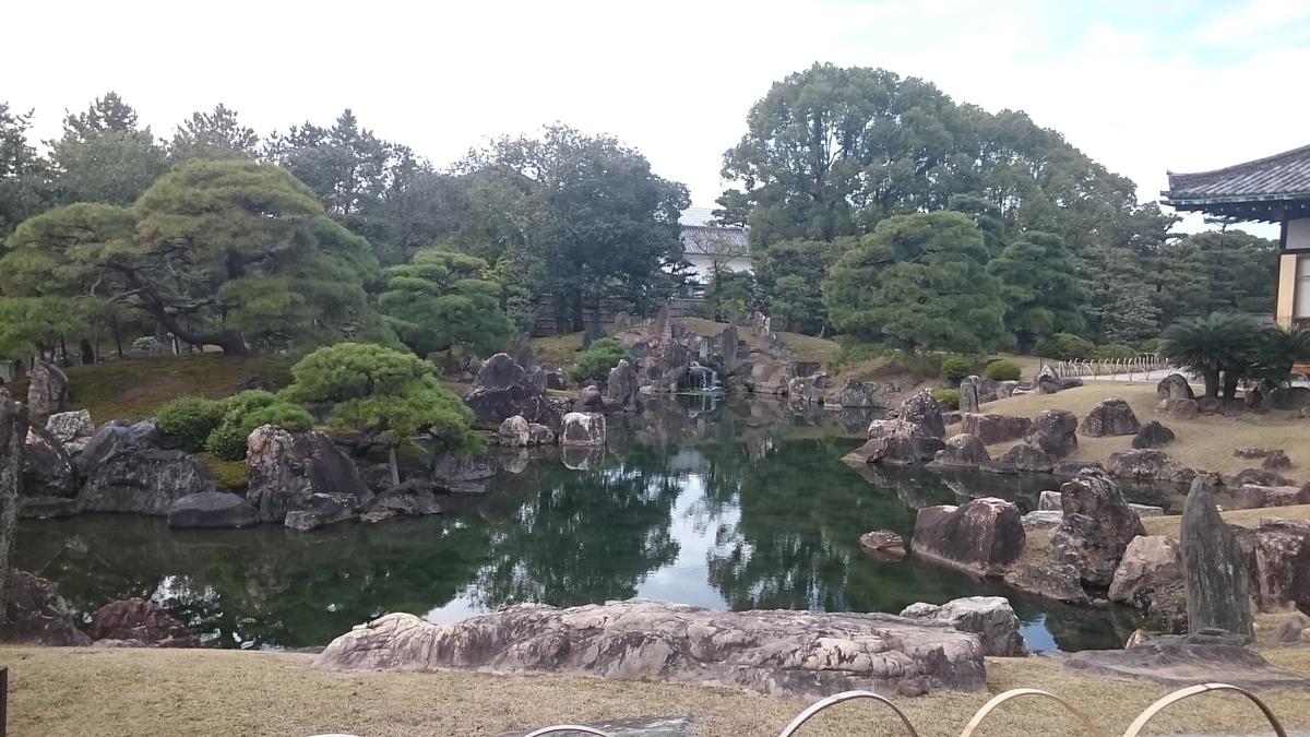f:id:masakazu_kobayashi:20201120203410j:plain