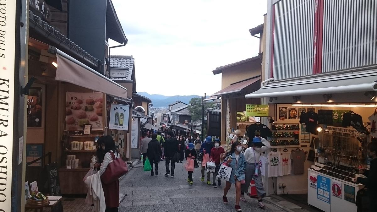 f:id:masakazu_kobayashi:20201120203616j:plain