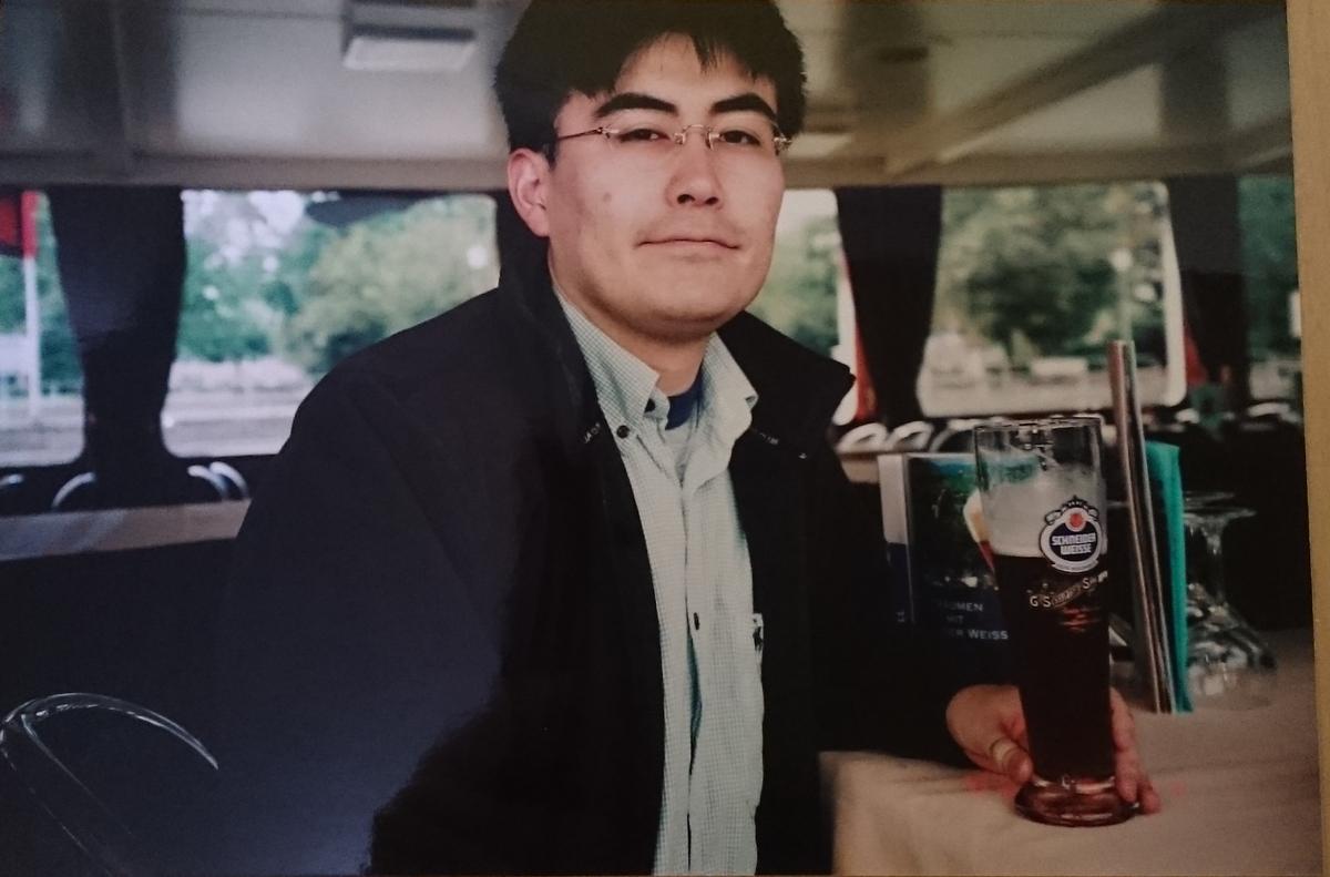 f:id:masakazu_kobayashi:20201121144245p:plain