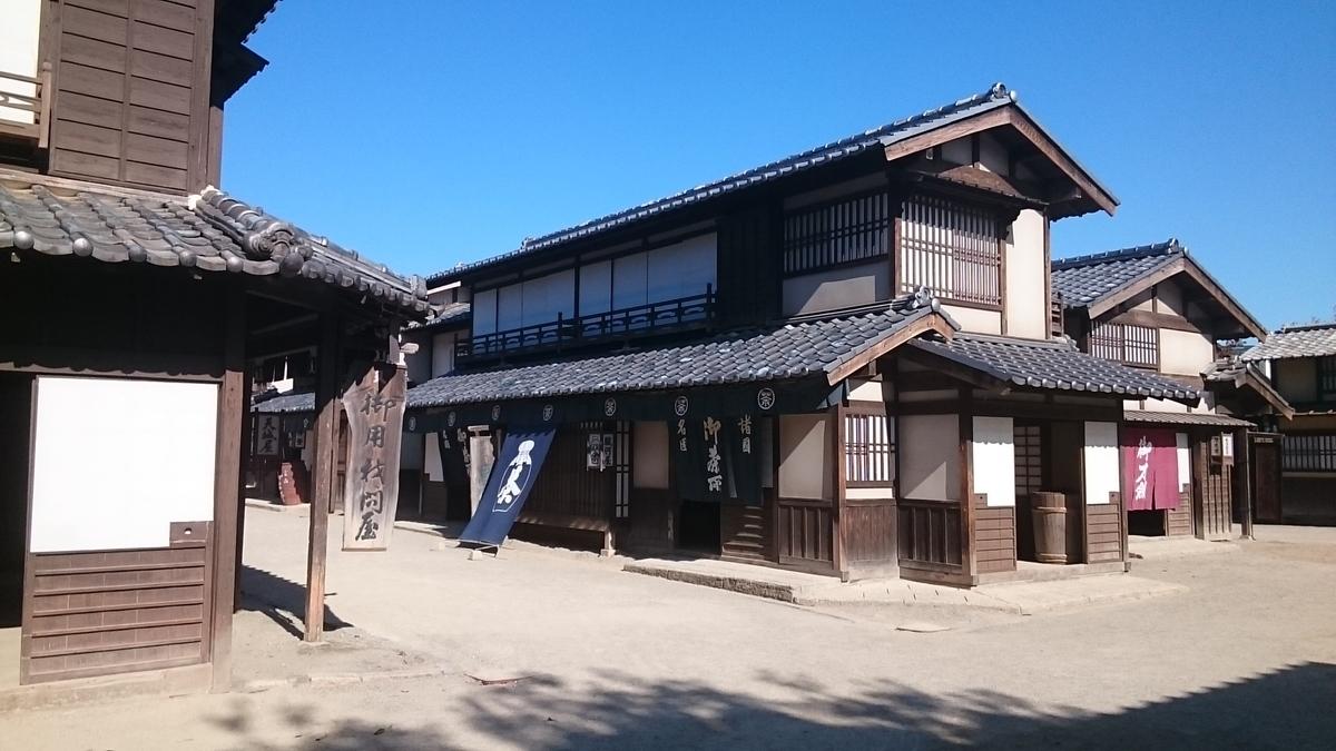 f:id:masakazu_kobayashi:20201123195953j:plain