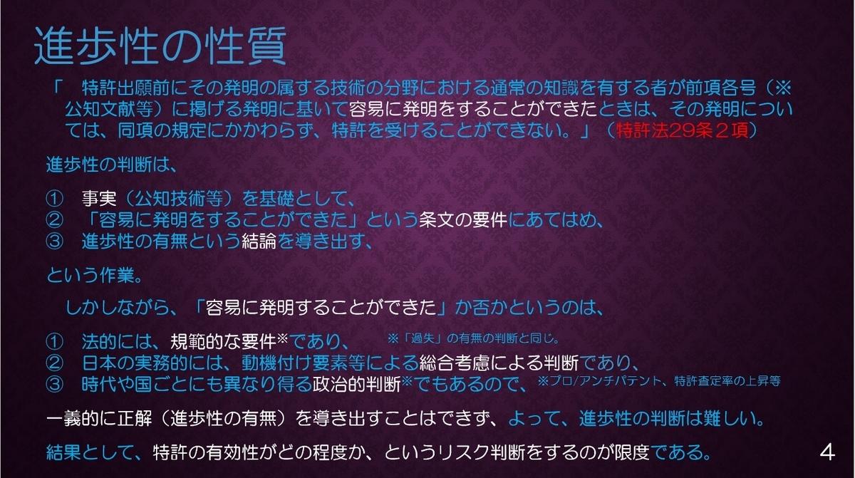 f:id:masakazu_kobayashi:20201125223309j:plain