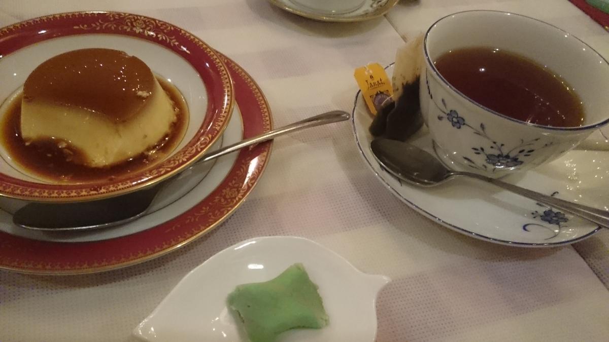 f:id:masakazu_kobayashi:20201129215156j:plain