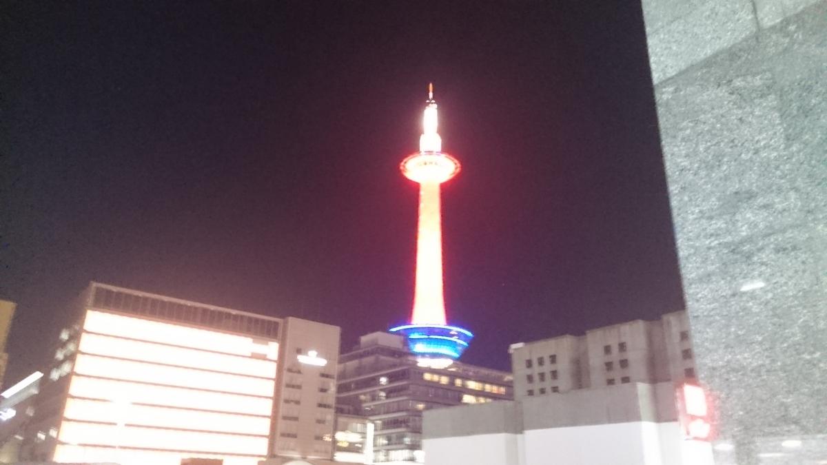 f:id:masakazu_kobayashi:20201202192008j:plain