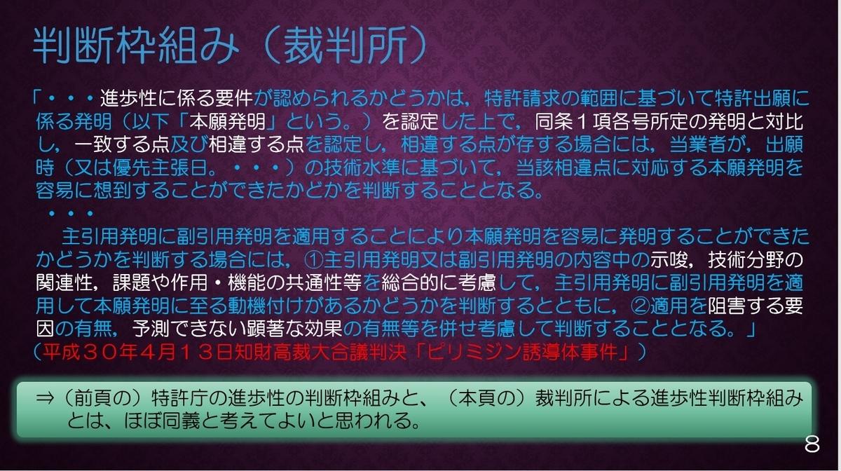 f:id:masakazu_kobayashi:20201203213431j:plain