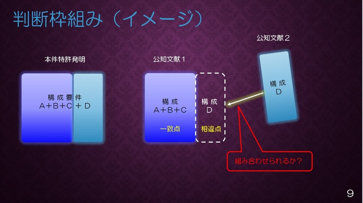 f:id:masakazu_kobayashi:20201203213500j:plain
