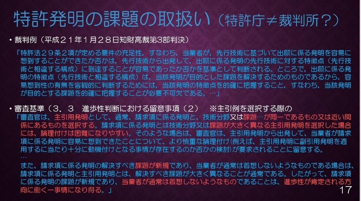 f:id:masakazu_kobayashi:20201222155023j:plain