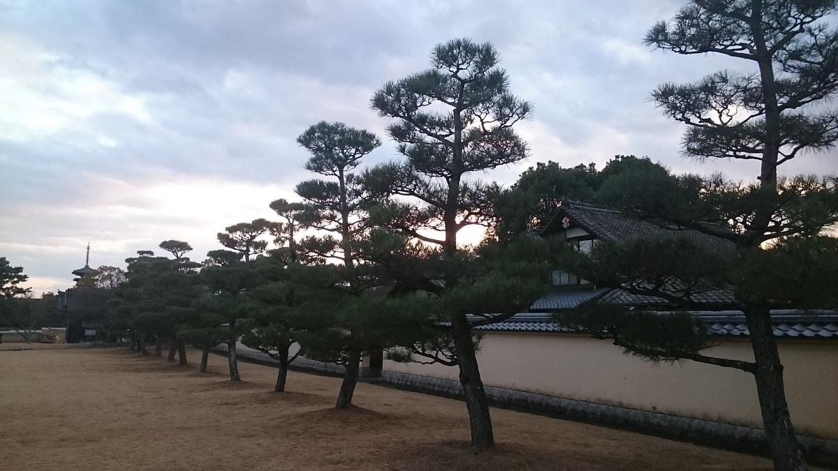 f:id:masakazu_kobayashi:20210112184953j:plain