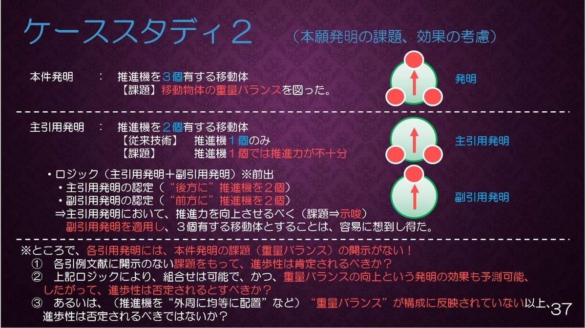 f:id:masakazu_kobayashi:20210113194745j:plain
