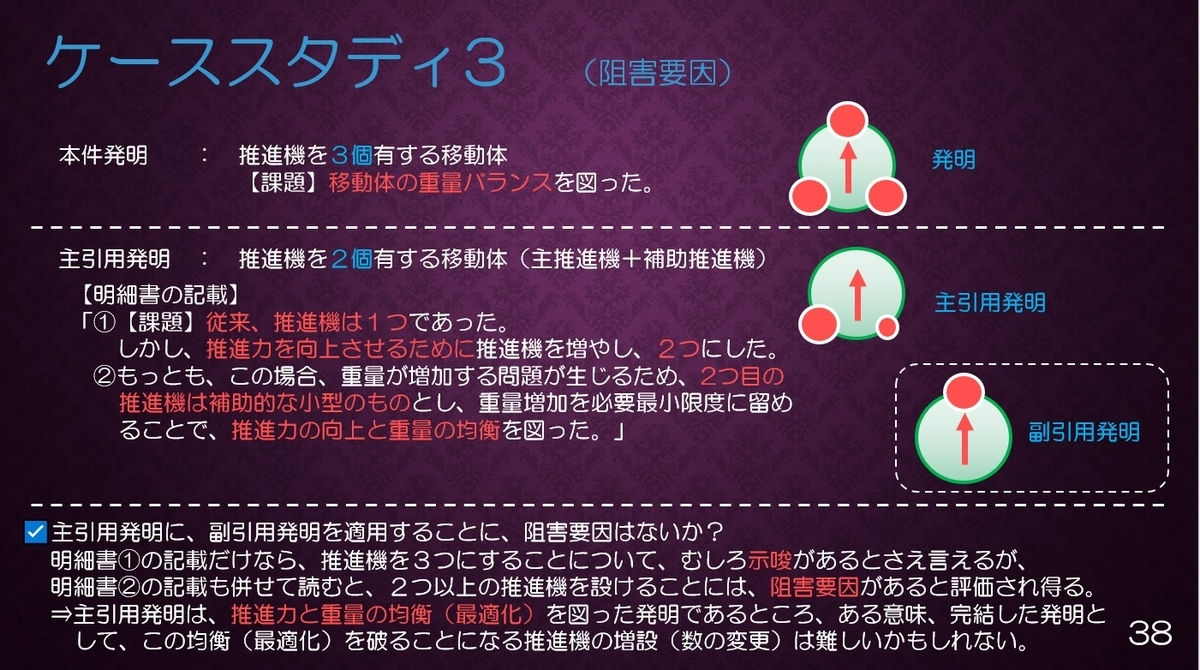 f:id:masakazu_kobayashi:20210203182840j:plain
