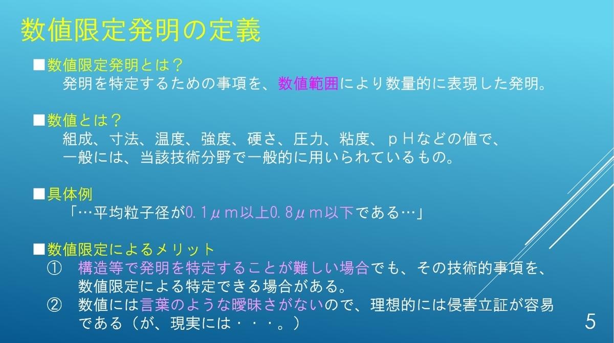f:id:masakazu_kobayashi:20210506201310j:plain