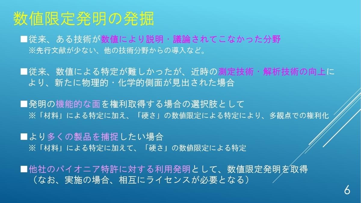 f:id:masakazu_kobayashi:20210510195944j:plain
